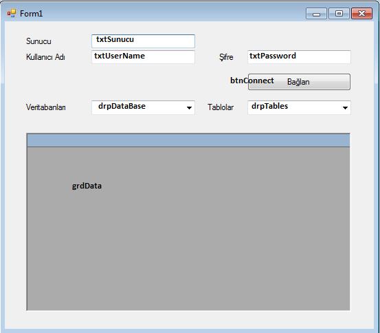 Create content type using object model: http://wwwc-sharpcornercom/uploadfile/40e97e/create-content-type-using-object-model95