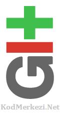 Versiyon Kontrol Sistemi – Online Git Eğitimi
