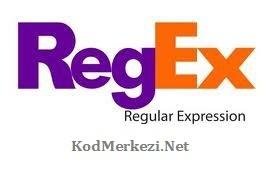 Java – Regular Expressions (Düzenli İfadeler)