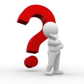 Ödüllü Soru – 1 –  Sonuçlar